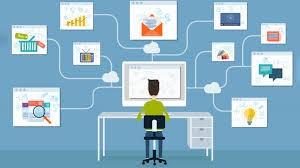 Hiệu quả bán hàng online mới bất đầu cần phải có tư duy đầu tư