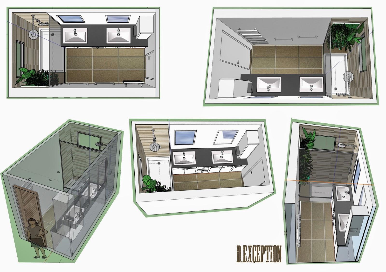 d exception avril 2014. Black Bedroom Furniture Sets. Home Design Ideas