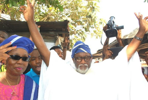 aketi takes back ondo from pdp