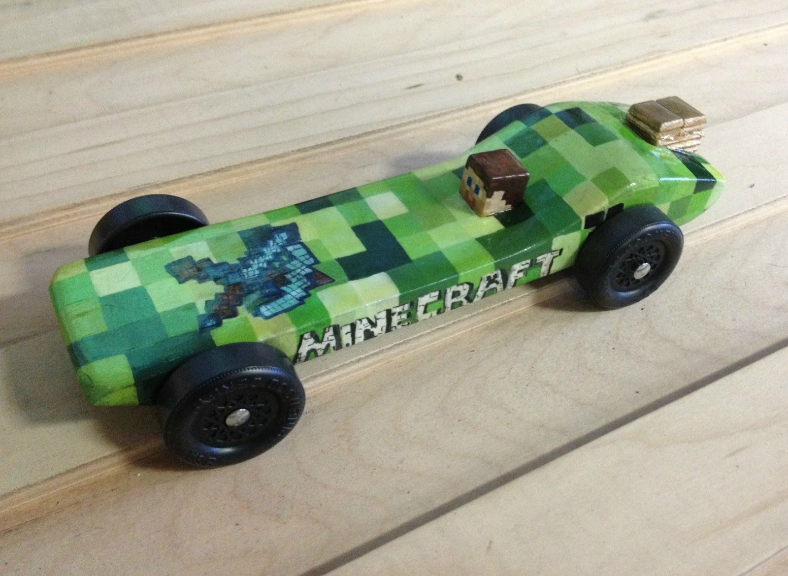 Pinewood derby cars cars wallpaper hd for desktop laptop and gadget for Pinewood derby car image