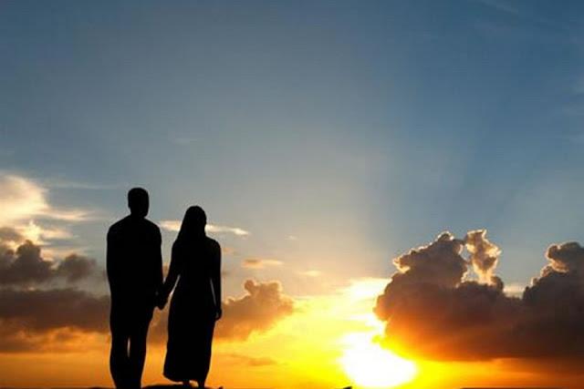 Benarkah di Surga Ada Pesta S3ks? Sebebas Apa Hubungan Tersebut di Surga?