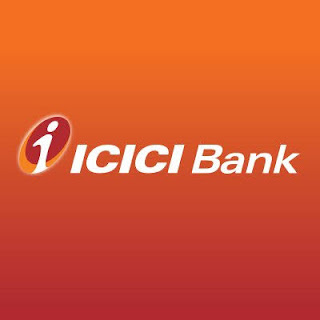 ICICI Bank introduces FD Xtra, a range of innovative term deposits