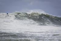 39 Shawn Dollar USA Punta Galea Challenge foto WSL Damien Poullenot Aquashot
