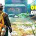 افضل 5 العاب اندرويد جديدة اوفلاين و اونلاين | Top 5 Best New Games For Android  [Offline/Online