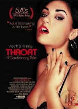 Throat A Cautionary Tale XxX (2008)