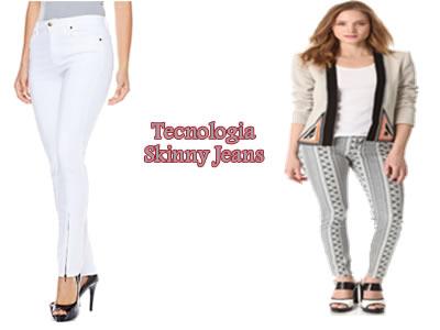 Skinny jeans2.0