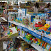 CAME: Las ventas por el Día del Niño cayeron 3,3% respecto al 2017