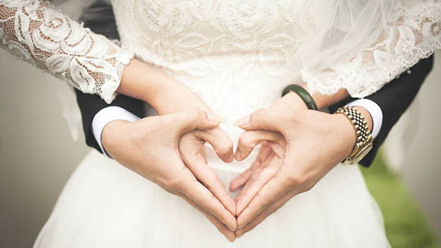 La felicidad no está en el matrimonio y la ciencia lo demuestra