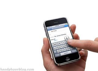 5 Kiat Merawat dan Melindungi Layar Sentuh Pada Handphone Kesayangan