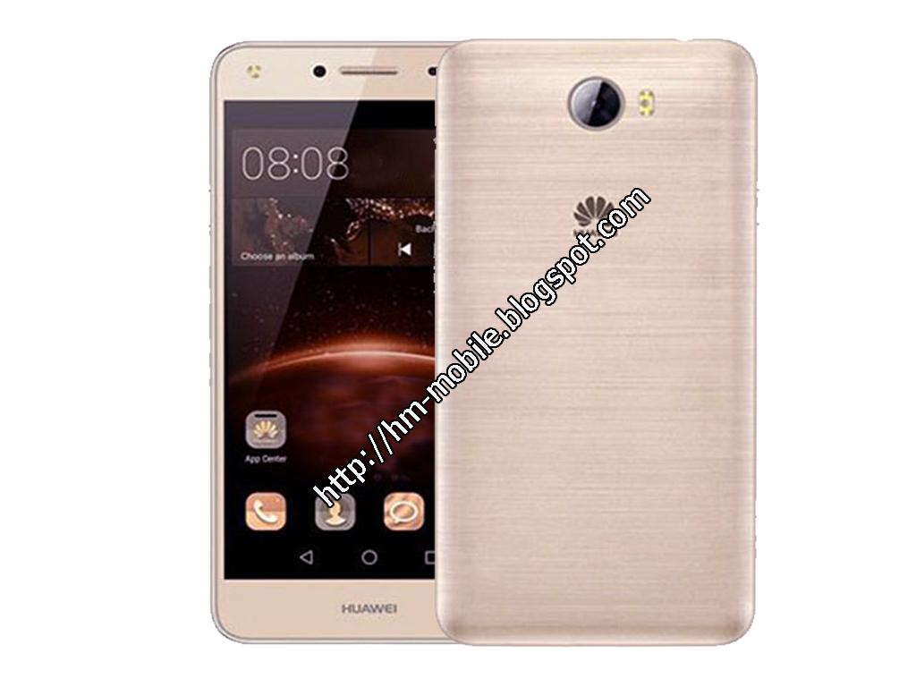 Huawei lua-u22 secure boot file | huawei lua-u22 frp unlock