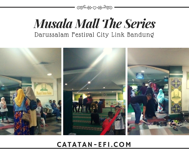 https://www.catatan-efi.com/2018/02/musola-mall-series-festival-city-link.html
