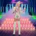 Xuxa volta aos anos 80 em comercial para Vivo