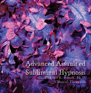 assualt crime trauma ptsd recovery hypnosis materials resources