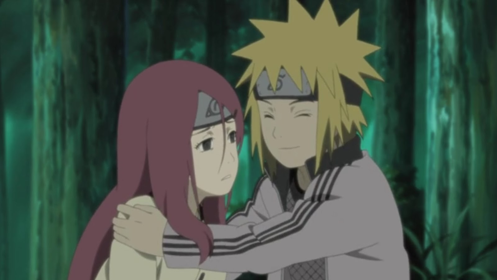 Naruto Shippuden Episódio 246, Assistir Naruto Shippuden Episódio 246, Assistir Naruto Shippuden Todos os Episódios Legendado, Naruto Shippuden episódio 246,HD