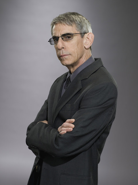 Deadly Pursuits 1996 movieloversreviews.filminspector.com Richard Belzer