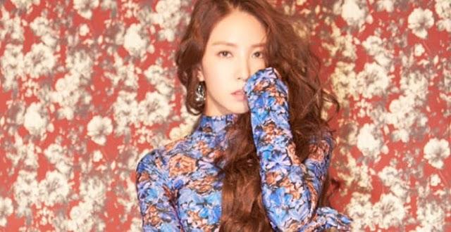 BoA gana acciones adicionales en SM Entertainment