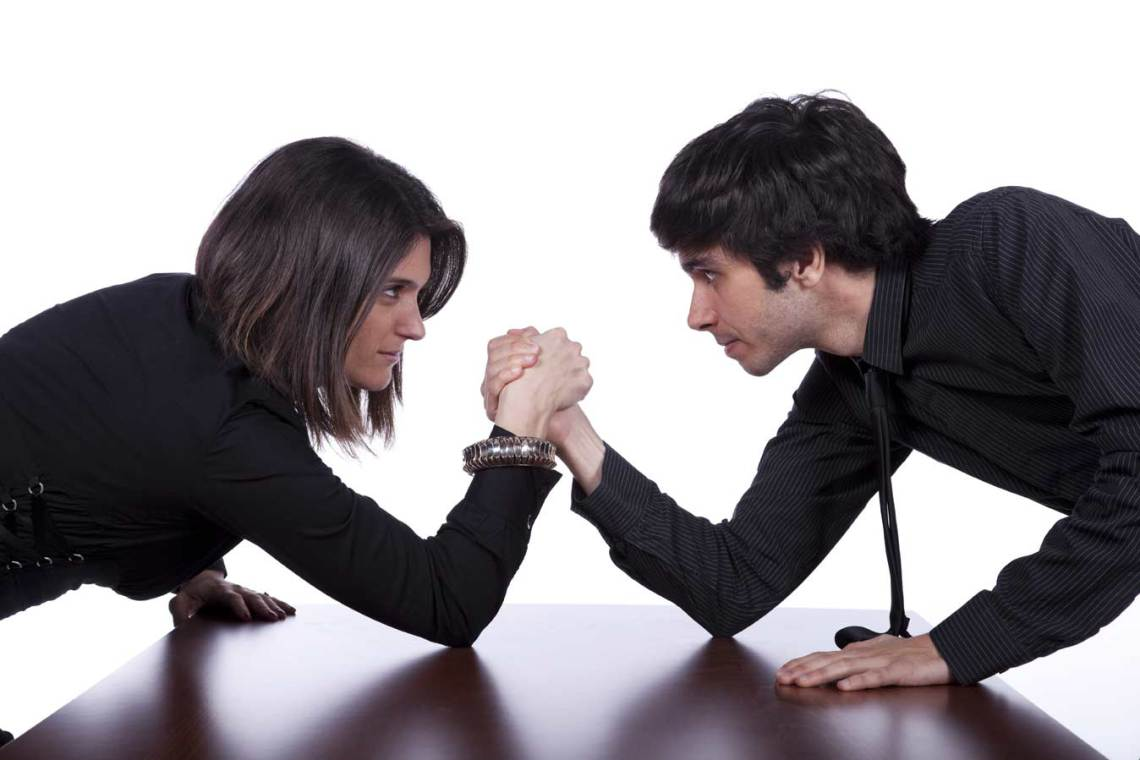 conflict abuse and individuals It has long been known that marriage (or other long-term, committed relationships) and substance abuse don't mix having a partner who drinks too much or uses drugs is very much like throwing a stone into a still pond: the effects ripple out and influences all that is near.