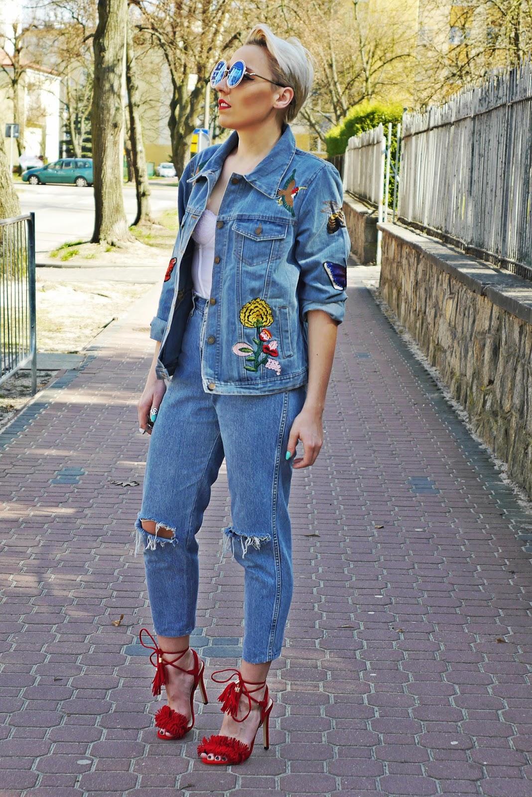 kurtka_z_naszywkami_dresslily_karyn_blog_ootd_look_outfit_060417