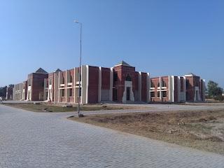 Gct-jauharabad-building-image