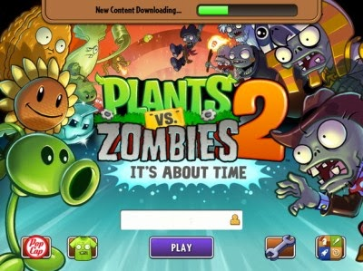 Game version download plants zombie full 2 pc vs free