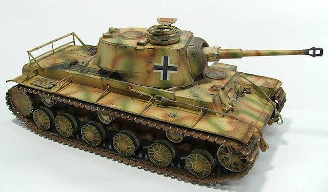Strato's KV-1b 756(r) KV-I%2B030%2BGerman