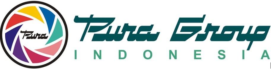 Pura Group Indonesia