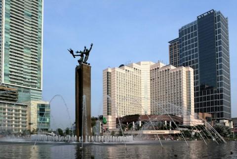 Jv Reload Agen Bisnis Pulsa Elektrik Online Termurah di Jakarta dan sekitarnya