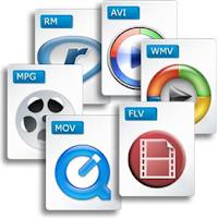 converter universal de videos