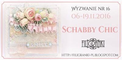 http://filigranki-pl.blogspot.ie/2016/11/wyzwanie-16-schabby-chic.html