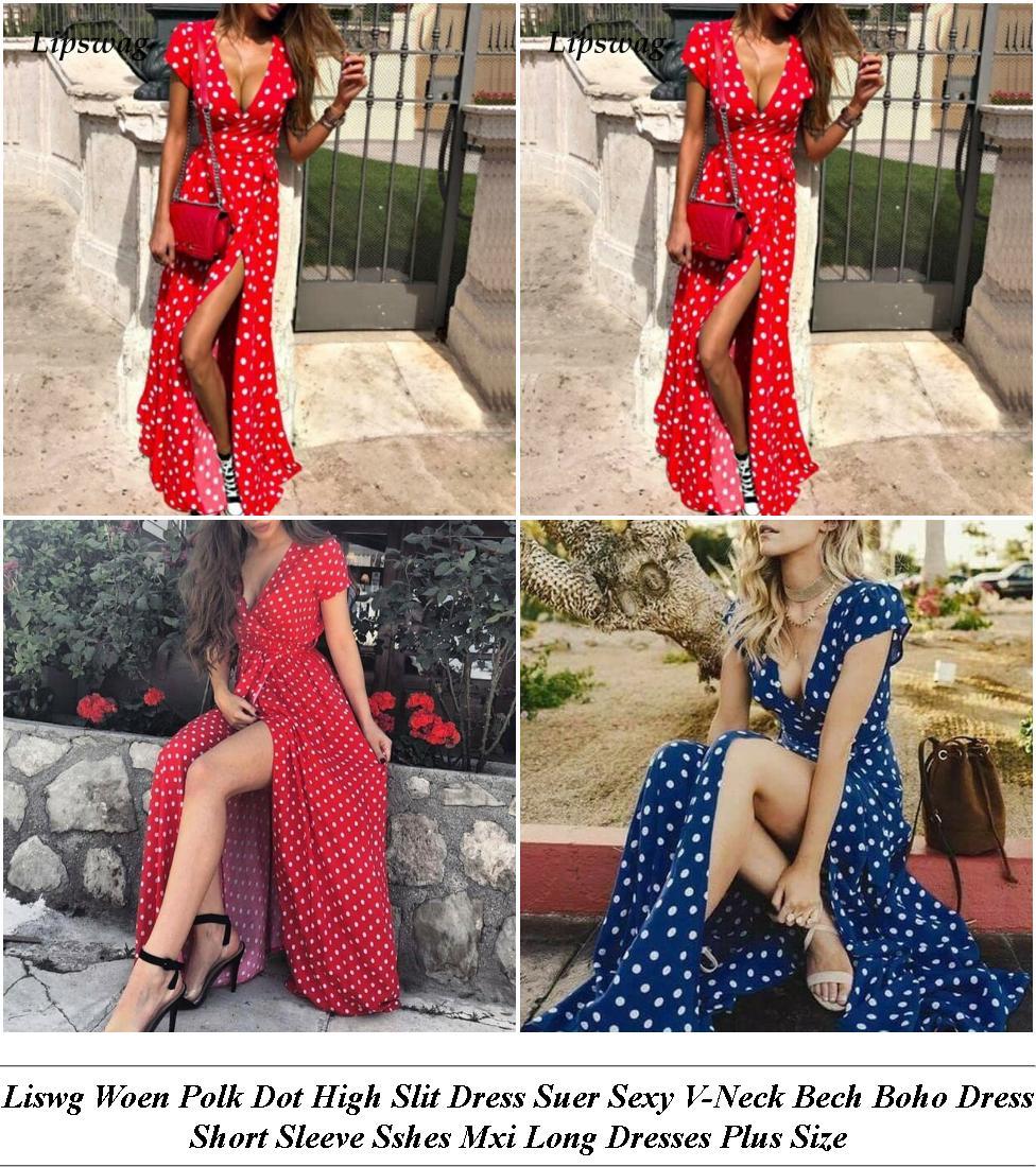 Beach Wedding Dresses - Women For Sale - Dress Design - Buy Cheap Clothes Online
