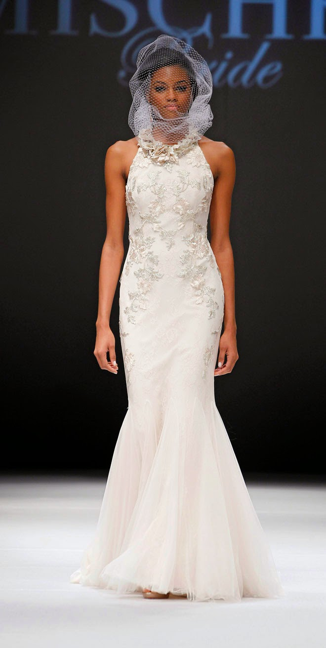 Mischka Wedding Dresses 39 Marvelous test