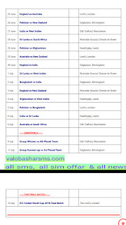icc world cup 2019 match fixture,icc world cup 2019 match schedule,icc world cup 2019 match schedule pdf,cricket world cup 2019 match fixture,icc world cup 2019 matches schedule download,icc cricket world cup 2019 match fixture,icc world cup 2019 bangladesh match schedule,icc world cup 2019 pakistan match schedule,icc world cup 2019 india match schedule,icc world cup 2019 full match schedule,icc world cup 2019 qualifier match schedule,icc world cup 2019 warm up match schedule,cricket world cup 2019 all matches schedule,icc cricket world cup 2019 india match schedule,icc world cup 2019 all match schedule icc cricket world cup 2019 match schedule icc world cup 2019 matches schedule pdf download,icc world cup 2019 match fixtures,icc cricket world cup 2019 match fixtures