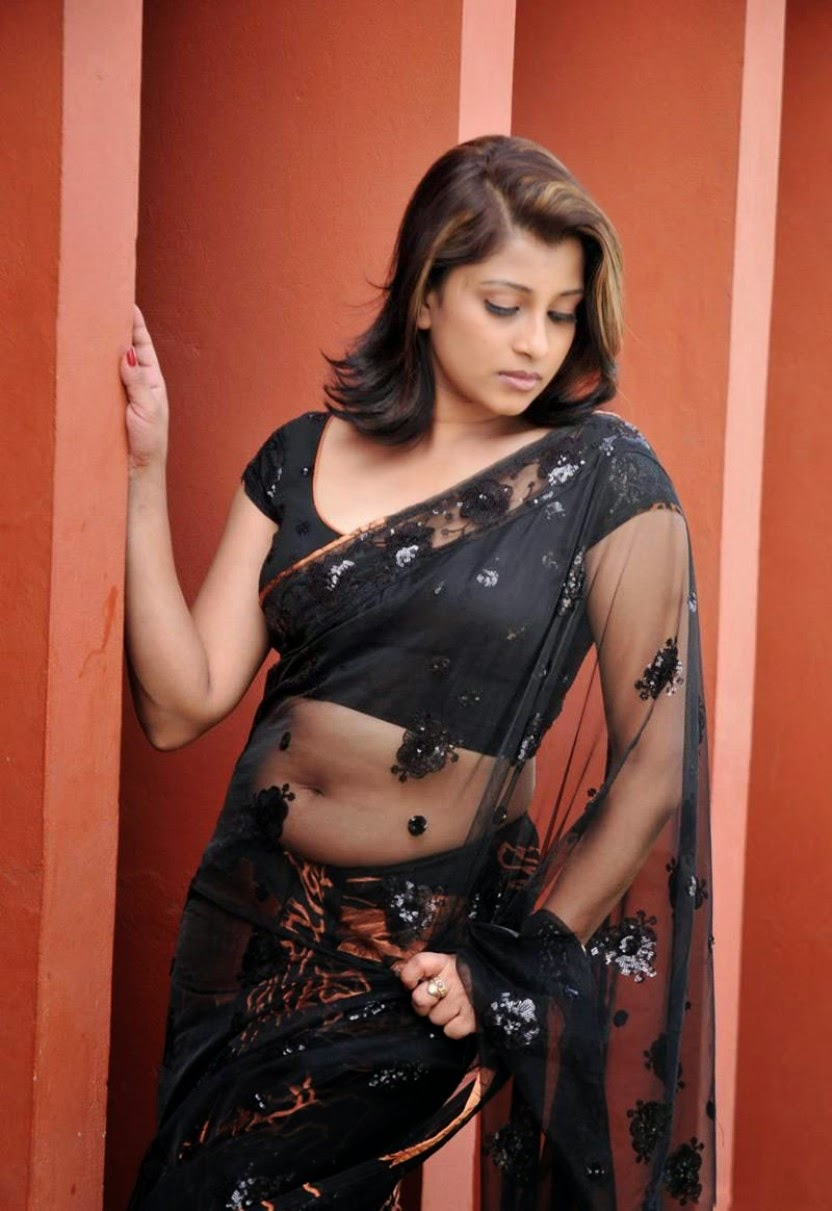 naked-erotic-saree-navel-pictures-pormo-sex