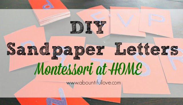 http://www.abountifullove.com/2014/05/montessori-at-home-diy-inexpensive.html