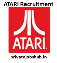 ATARI Recruitment