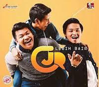 Download Lagu Coboy Ingusan - Lagi Lagi Lagi.Mp3 (4.36 Mb)