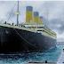 هذا هو السبب المنطقي لغرق سفينة التيتانك الذي لا يعرفه معظم الأشخاص