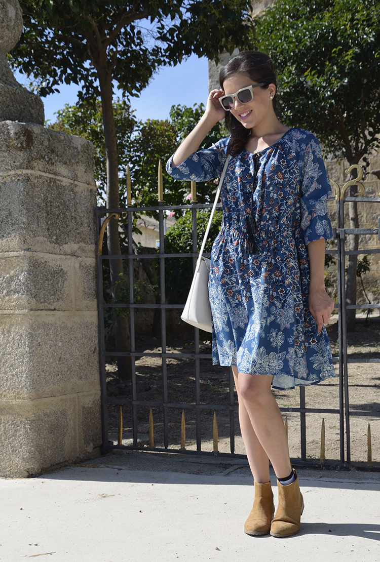 boho-dress-autumn-vestido-boho-look-outfit-trends-gallery-blog