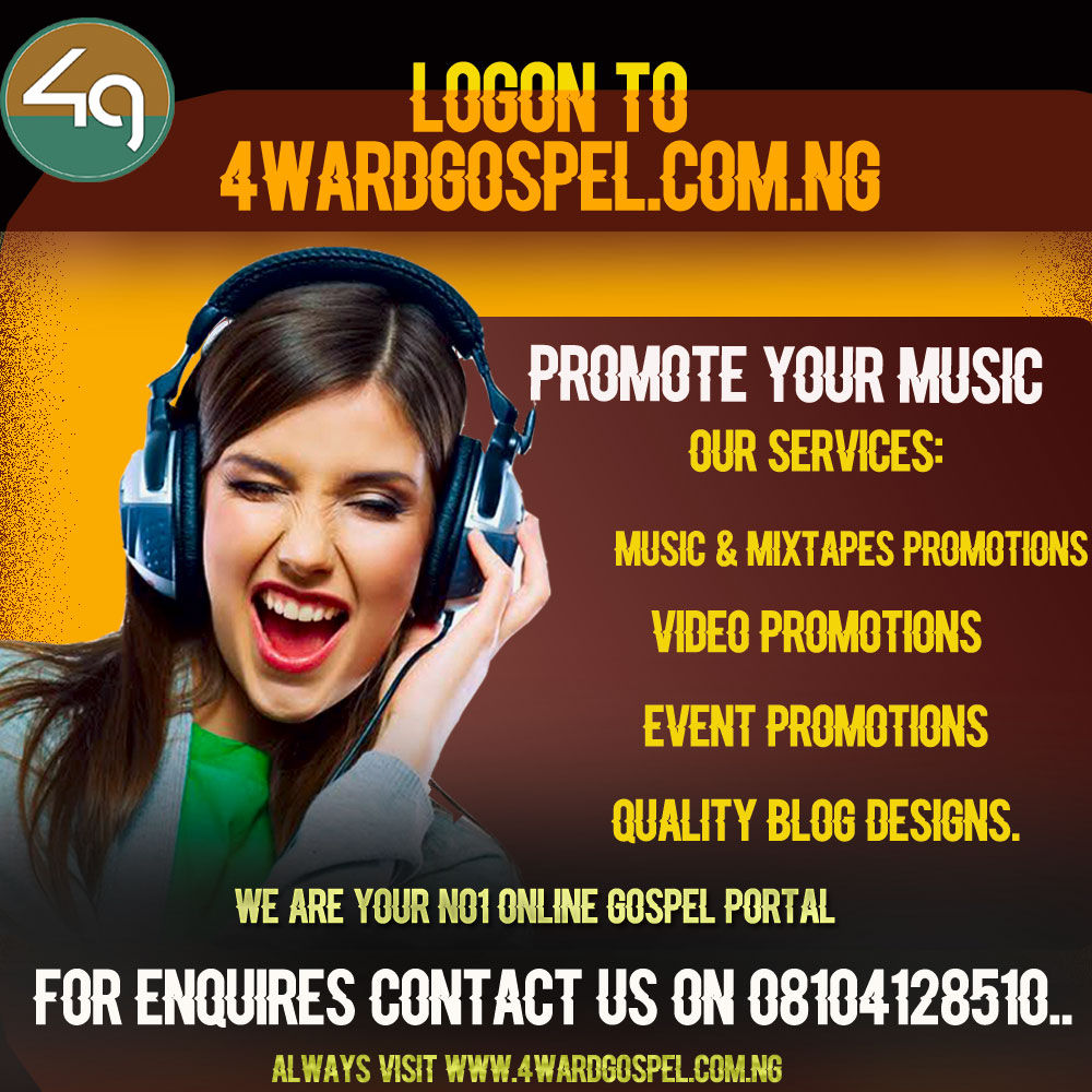For Promotions Call 08104128510