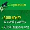 Ganhar dinheiro internet - Bonus por pesquisa