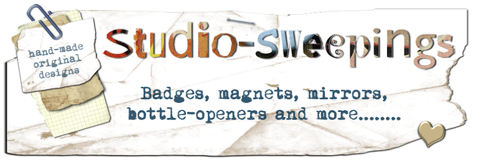 studio-sweepings