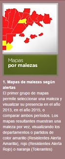 http://www.aapresid.org.ar/wp-content/mapa-de-malezas-comparacion-20132015.html