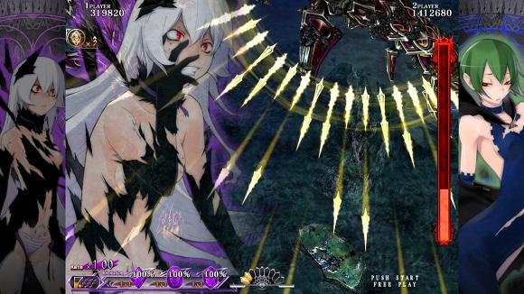 caladrius-blaze-pc-screenshot-www.ovagames.com-3