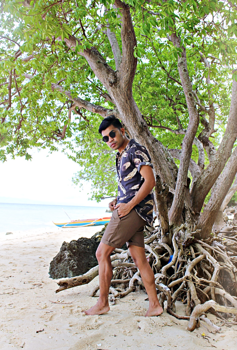 CEBU-ALMOSTABLOGGER-BLOGGERS-men-FASHION.jpg