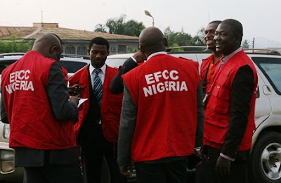 EFCC Fails to Remit N1.9 Trillion Recovered Loot