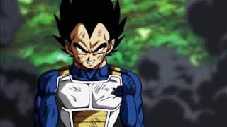 vegeta-injured