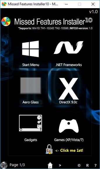 Mejores herramientas gratuitas para solucionar problemas en Windows 10