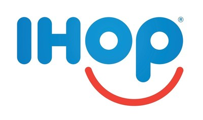 Barbara's Beat: IHOP® teams with DoorDash to launch delivery