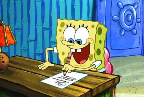 Cara Membuat Essay yang Baik