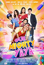 Ofw Tanggal Boring Movies Collections